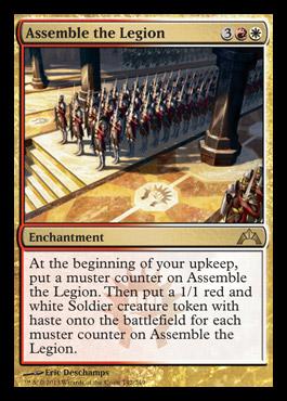 assemblethelegion