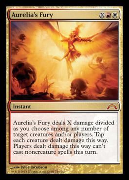 aureliasf ury