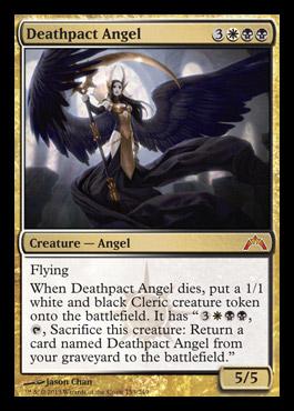 deathpactangel