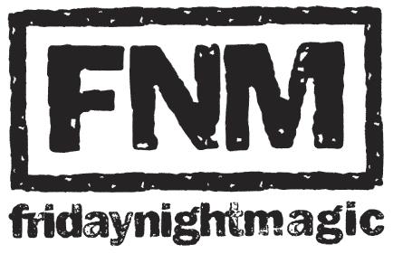 FNM_logo