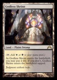 godlessshrine