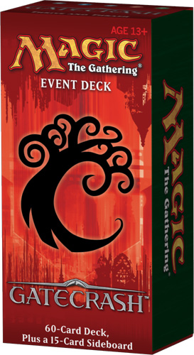 event deck rug