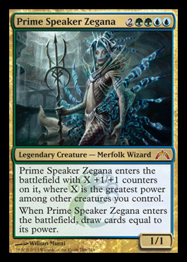 primespeakerzegana