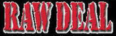 Raw_Deal_Logo