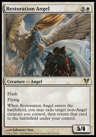 resto angel 56