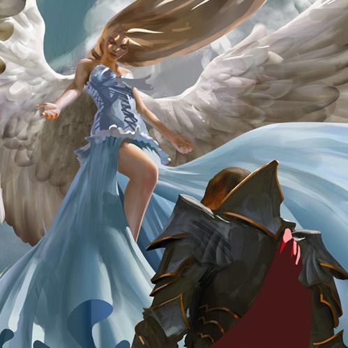 resto angel cropped