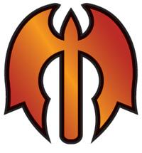 mtg heroes symbol