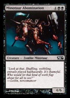 m14 sliver | Brother Of Runes
