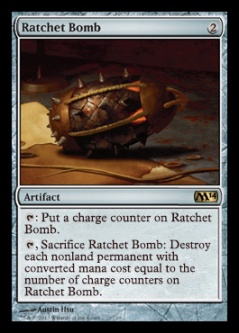 ratchetbomb1