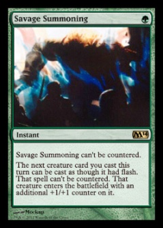 savagesummoning1