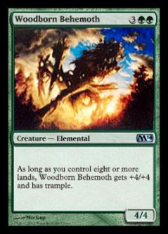 woodbornbehemoth