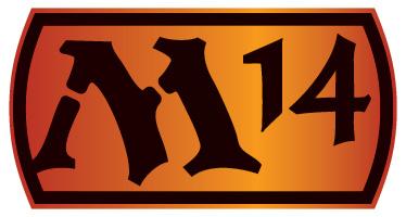m14 logo