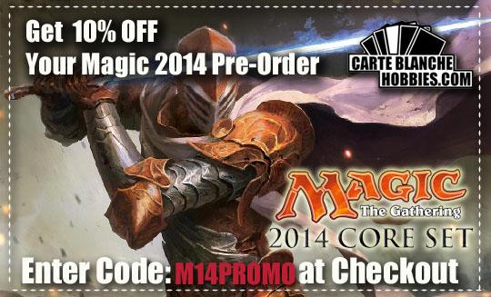 m14 promo coupon final