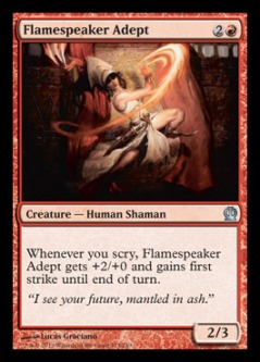 flamespeakeradept