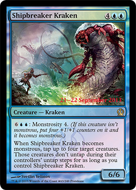 shipbreaker-kraken 2