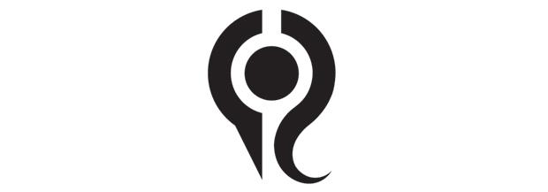 jace vs vraska logo