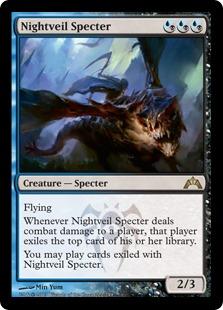 nigthveil specter