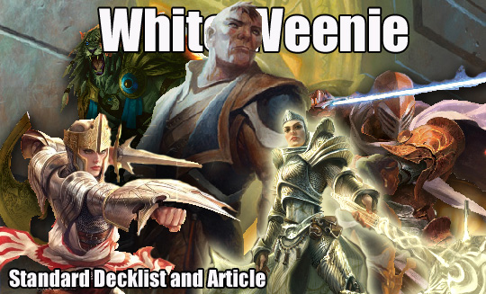 white weenie