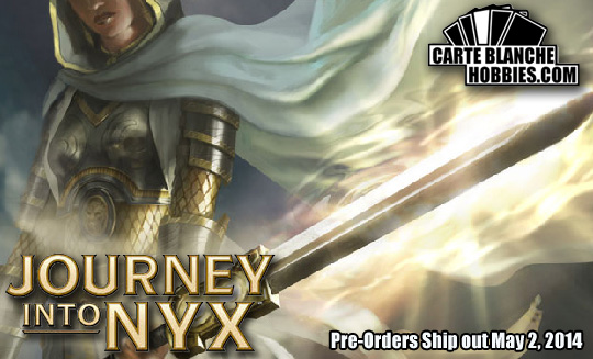 journey into nyx preorders
