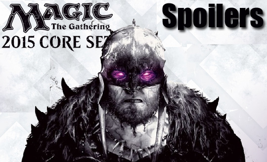 Magic 2015 Previews