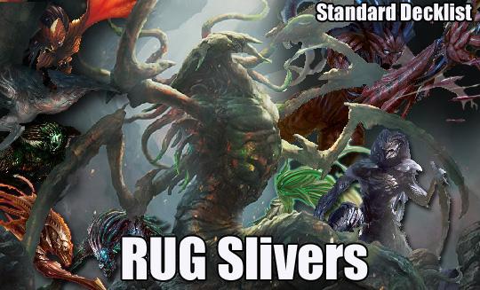 rug slivers