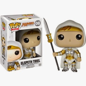 elspeth pop