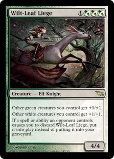 wilt-leaf