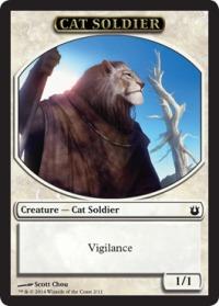 cat_token