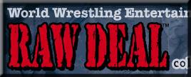 Raw Deal Buylist