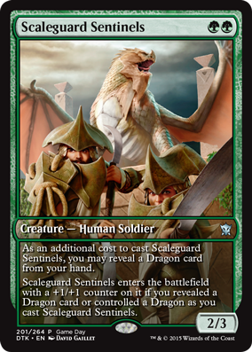 scaleguard