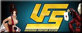 UFS buylist