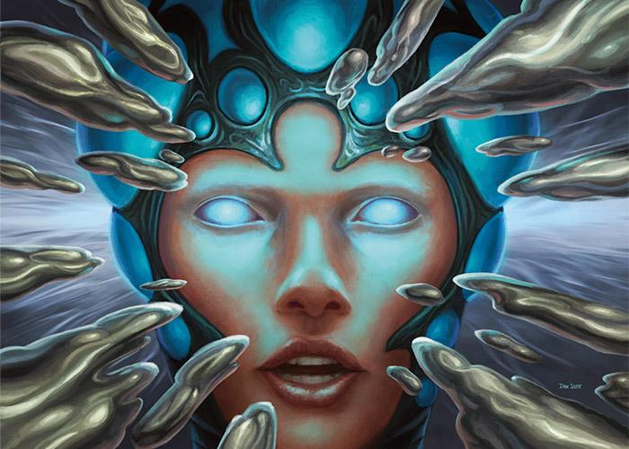 serum visions art