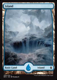 island 3