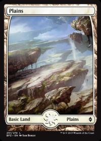 plains 1