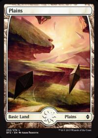 plains 3