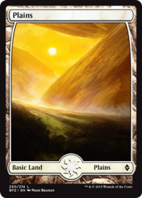 plains textless