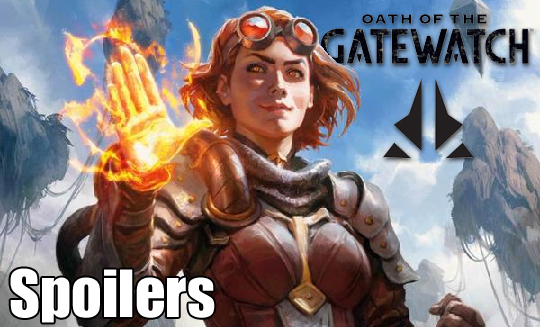 oath of the gatewatch spoilers