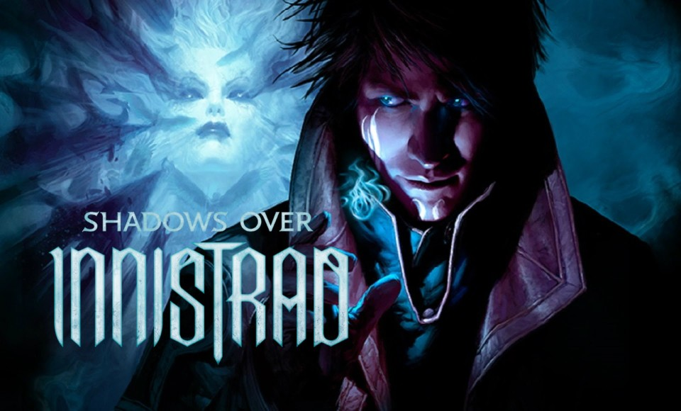 shadows over innistrad art