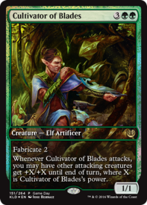 cultivator-of-blades