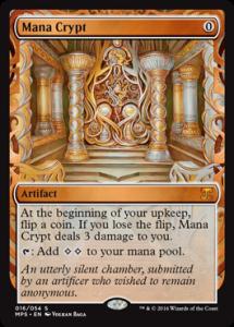 mana-crypt