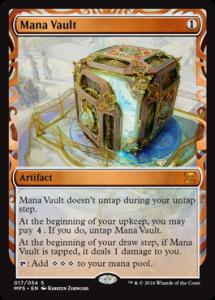 mana-vault
