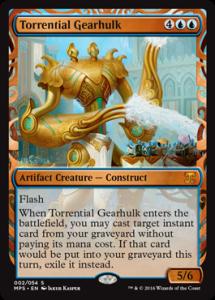 torrent-gear