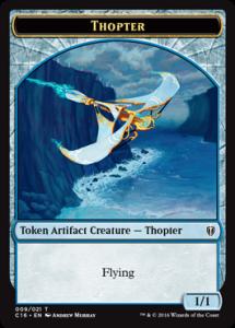 token-9