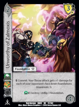 27-unworthy-of-zalmoxis