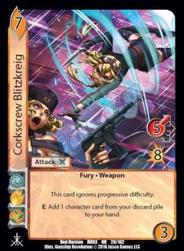 29-corkscrew-blitzkrieg