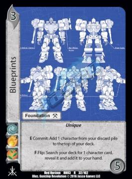 32-blueprints