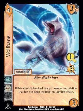 68-wolfbane