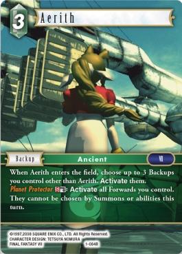 aerith1