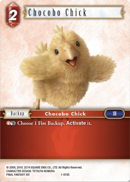 choco-chick