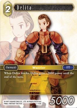 delita2